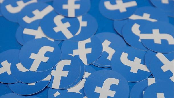 Через пандемію COVID-19 Facebook збиратиме дані про переміщення користувачів