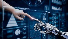 Штучний інтелект vs коронавірус: Microsoft виділяє $20 млн і технологію для подолання пандемії
