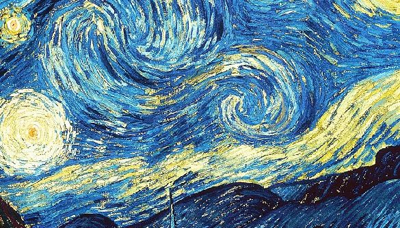 Чим ще зайнятися на карантині? У MoMA - безкоштовні курси лекцій з історії  мистецтва, дизайну та фотографії