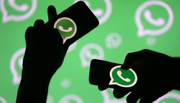 У WhatsApp росіяни пропонують італійцям 200 євро за хороший коментар про Путіна — Repubblica
