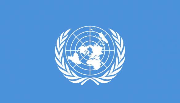 Право на інформацію та свобода медіа опинилися під загрозою у програмному документі ООН