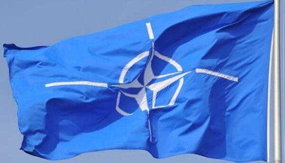 У НАТО обговорять дезінформацію про COVID-19 і нарощування сил РФ в анексованому Криму