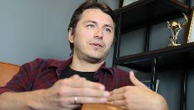 «Бачу нову можливість»: Сергій Притула розповів, як та навіщо завів YouTube і Telegram-канал на карантині