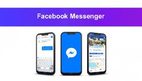 ВООЗ запускає чат-бот з інформацією про коронавірус у Facebook Messenger