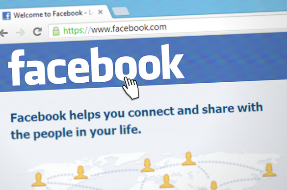 «Руйнівники міфів»: у Facebook знайшли ще один спосіб боротьби з фейками про COVID-19