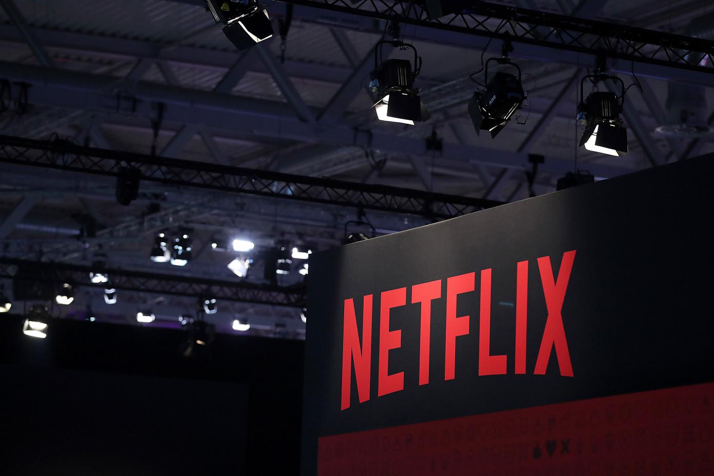 На карантині популярність Netflix рекордно зросла, перевищивши прогнози
