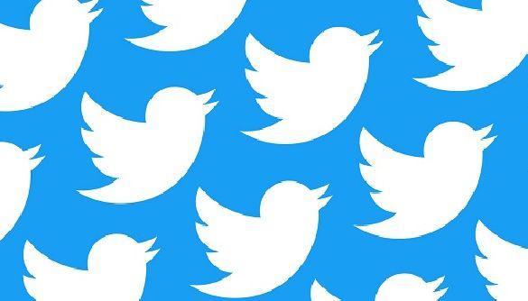 Twitter видалятиме оманливі пости про COVID-19, які підбурюють до «шкідливої діяльності»