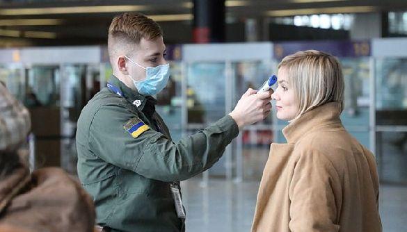 Українці,  що повернуться з-закордону, будуть повинні встановлювати додаток «Дій вдома»
