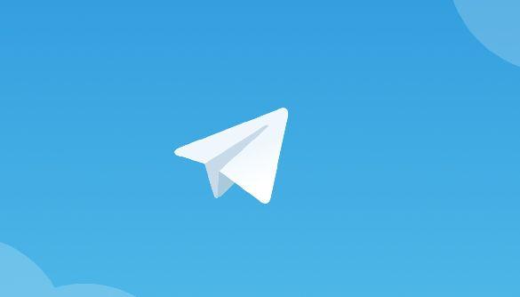 У Telegram з'явиться функція групових відеодзвінків