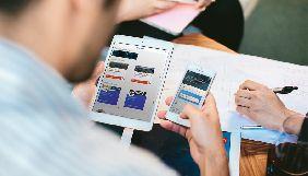 Coursera надасть безробітним безкоштовний доступ до 3800 онлайн-курсів