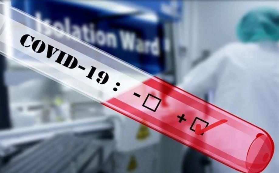 З'явився більш точний та легкий спосіб тестування на коронавірус