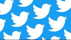 Twitter припиняє підтримку публікації твітів через SMS