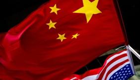 Китайські хакери здійснили атаку на одне з американських відомств