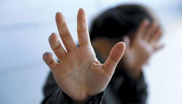 Уряд створив у Telegram чат-бот, який допомагає жертвам домашнього насильства