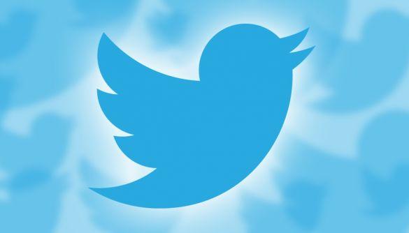Twitter тестує функцію перевірки повідомлень на образливі слова
