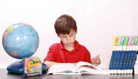 В українських школах хочуть запровадити електронні щоденники