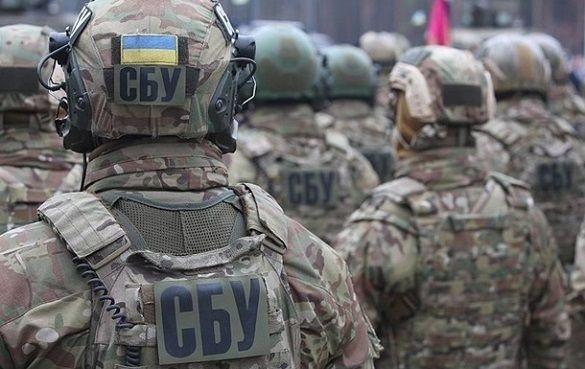 У СБУ спростовують фейк про існування «американських біологічних лабораторій» в Україні