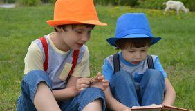Українська письменниця створила дитячу книгу про коронавірус