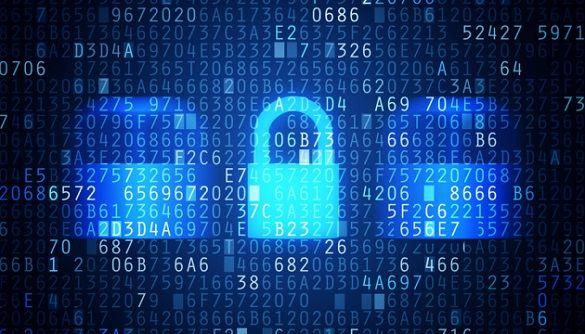 Telegram-бот продає особисті дані українців. СБУ розпочала розслідування