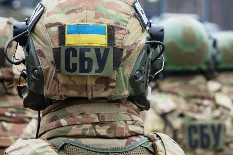 СБУ викрила антиукраїнських інтернет-агітаторів з Хмельницького та Івано-Франківська