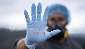 У Russia Today звинуватили «Медузу» в поширенні фейку про COVID-19 в Росії, але самі опублікували таку новину