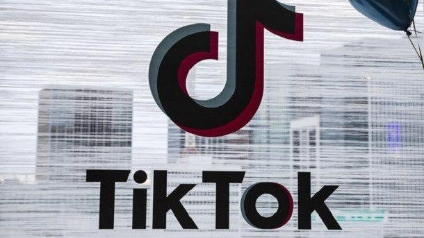 Правники США звинувачують TikTok у порушенні прав дітей