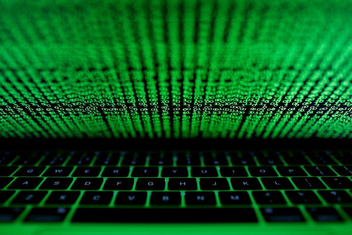 Сайти офісу президента та офісу омбудсмена систематично піддаються атакам