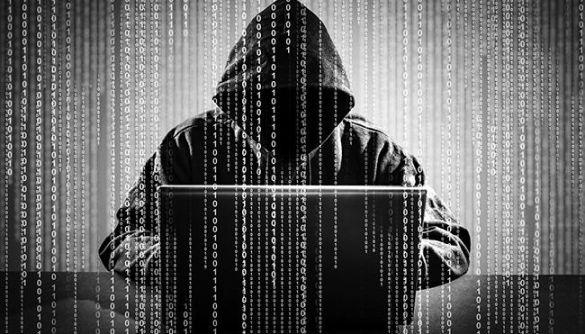 Кіберполіцейські викрили хакерів, які зламали 1,5 мільйони облікових записів корстувачів