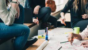 У МОН рекомендують вищим навчальним закладам провести сесії онлайн по відеозв'язку