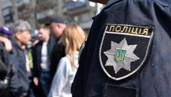 У Нацполіції заявили про причетність Opendatabot до витоку даних українців. Згодом помилку виправили
