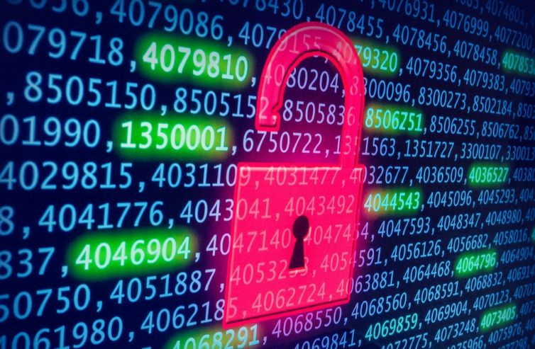 У відкритий доступ потрапили пошти та паролі 1200 співробітників та членів Європарламенту