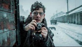 Фільм «Ціна правди» про Голодомор увійшов до списку кращих фільмів року за версією The Guardian