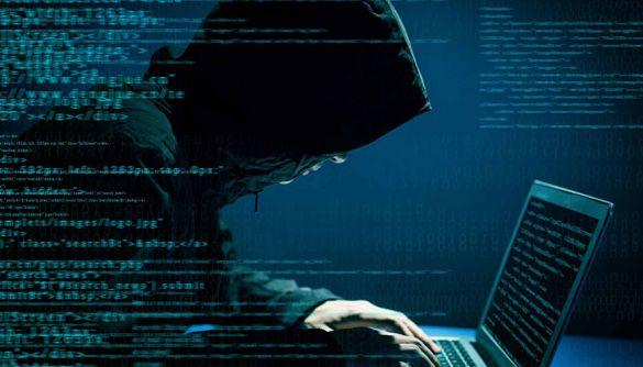 В Івано-Франківську затримали хакера, який продавав «найбільшу в історії базу викрадених даних» - СБУ