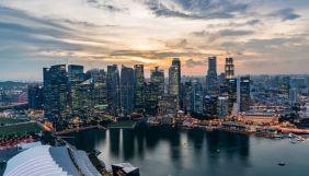 Сінгапурський суд вперше виніс смертний вирок через сервіс відеоконференцій Zoom