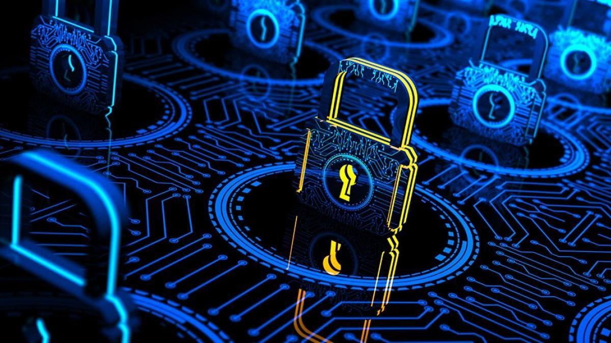 У РНБО заявили про незадовільний стан кібербезпеки державних ресурсів