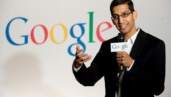«Тривалі зрушення»: гендиректор Google спрогнозував, як пандемія COVID-19 вплине на світ