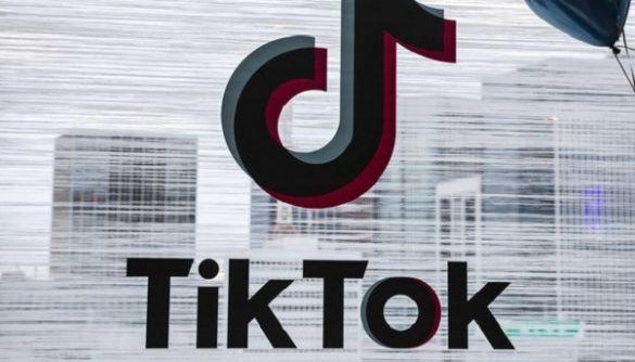 TikTok за місяць заробила більше, ніж YouTube, Netflix і Tinder