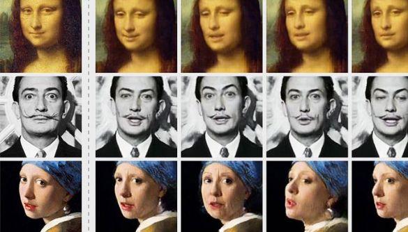 Deepfake наступает: какие угрозы и возможности несет технология, созданная нейросетью