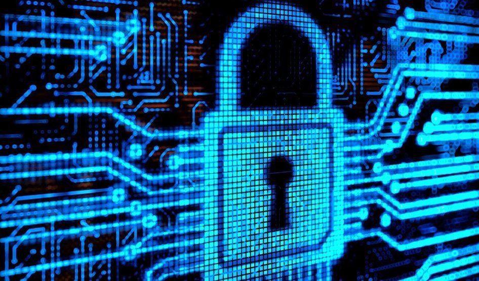В Одеській області викрили чоловіка у продажі баз даних із логінами та паролями до електронних пошт - кіберполіція