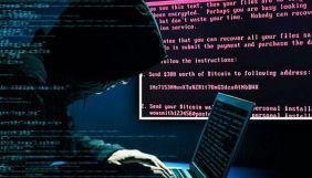 Польща заявила про масову інформаційну атаку з боку Росії