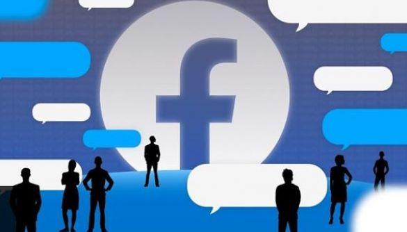 Facebook вимагатиме від популярних користувачів верифікувати свої акаунти