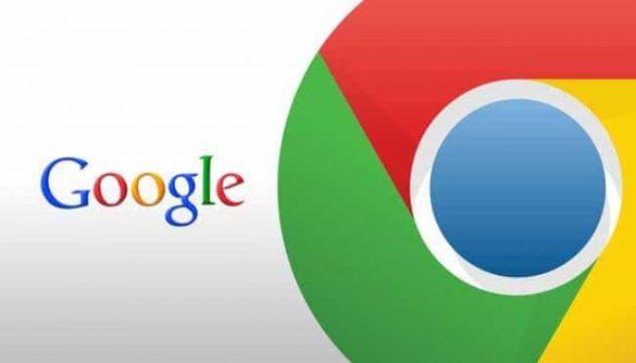 У Google Chrome та Edge з'явилась нова функція перевірки орфографії