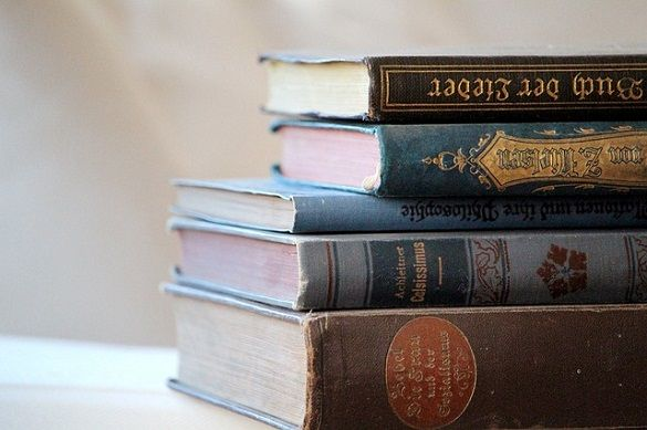 Онлайн-бібліотека з унікальними книгами припиняє роботу через брак коштів