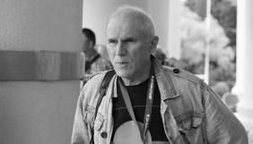 Виктор Матизен: В «Сталинграде» нет исторической действительности – есть локальный участок боя, на котором происходят абсурдные действия