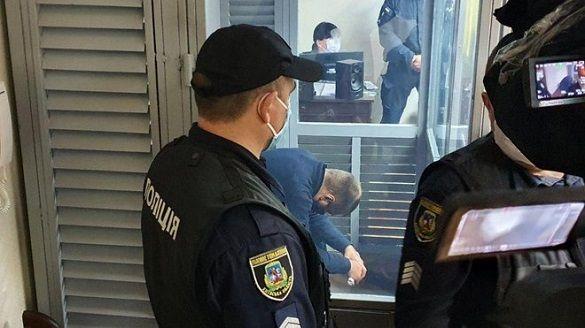 «1+1», ICTV та «Україна» розкрили особисті дані зґвалтованої в Кагарлику жінки