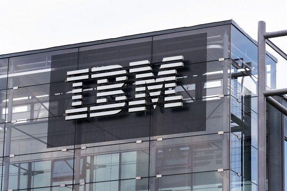 IBM припиняє розробку технології розпізнавання облич. Голова компанії звернувся до Конгресу США
