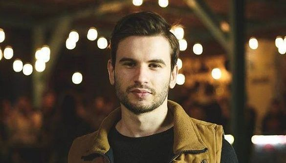 Розробник аудіобібліотеки «Слухай» Макс Фрай: «Наша мета – створити якомога більше якісних аудіокниг українською мовою»