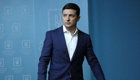 Зеленський розповів, що не заходить у Facebook через «порохоботів»