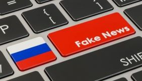 Російський дипломат розповсюдив фейк про війну на Донбасі