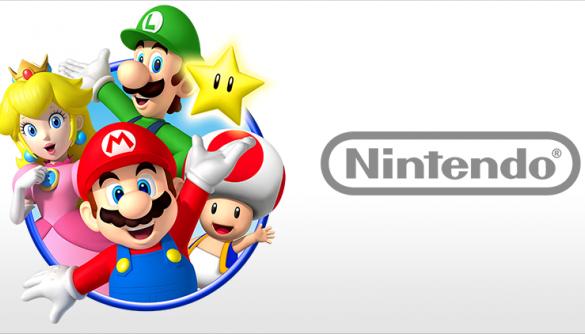 Nintendo заявила, що хакери зламали 300 тисяч акаунтів користувачів